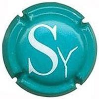 SILVIA CUSACHS V. 24019 X. 87327