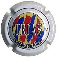 TRIAS V. 24037 X. 96390