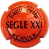 ESPITURELLA V. 21454 X. 79824