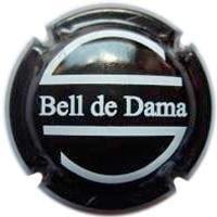 BELL DE DAMA V. 16097 X. 107894