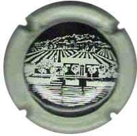 PLANAS ALBAREDA V. 6467 X. 14573