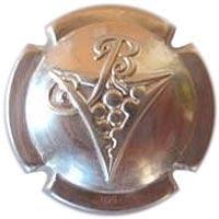ENBLAVE V. 20322 X. 69776 PLATA