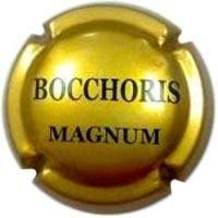 BOCCHORIS V. 19623 X. 69579 MAGNUM