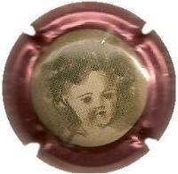 SIMO DE PALAU V. 6575 X. 16651