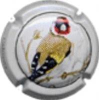 CAL LLUSIA V. 15512 X. 48043 (CADERNERA)