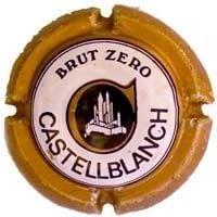 CASTELLBLANCH V. 0317 X. 05407