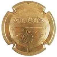 LAVERNOYA V. 1409 X. 20832 ORO