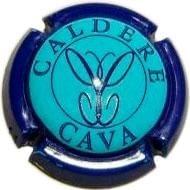 CALDERE V. 11216 X. 37826