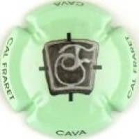 CAL FRARET V. 22634 X. 44951