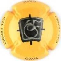 CAL FRARET V. 22637 X. 44952