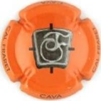 CAL FRARET V. 22635 X. 44950