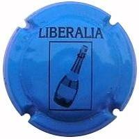 LIBERALIA V. A581 X. 86877
