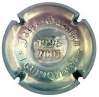 FARRE-GARRIGA V. 2962 X. 06816 PLATA