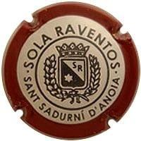 SOLA RAVENTOS V. 1362 X. 08015