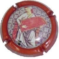 DUC DE FOIX V. 4488 X. 10038