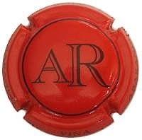 VIÑA ABARANDO V. A614 X. 88113