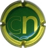 CANALS NADAL V. 21161 X. 72137