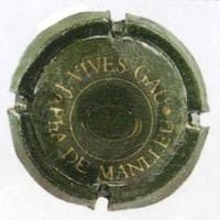 MAS DE LA BASSEROLA V. 0554 X. 13752