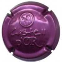 CASTELL D'OR V. 14346 X. 45953