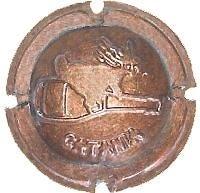 CATANIA V. 21191 X. 81382