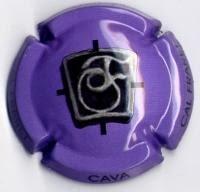 CAL FRARET V. 12577 X. 40242