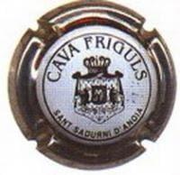 FRIGULS V. 4871 X. 07586