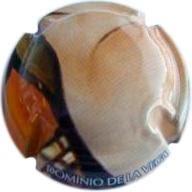 DOMINIO DE LA VEGA V. A371 X. 60971
