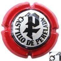 CASTILLO DE PERELADA V. 0347 X. 17977