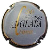 ANGLADA V. 2710 X. 14813 JEROBOAM