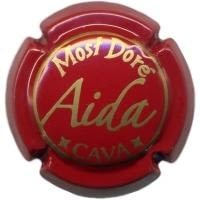 MOST-DORE V. 22551 X. 69543 (AIDA)