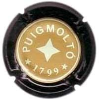 PUIGMOLTO V. 5292 X. 13455
