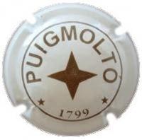 PUIGMOLTO V. 19992 X. 68652 JEROBOAM