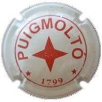 PUIGMOLTO V. 19993 X. 68653 JEROBOAM