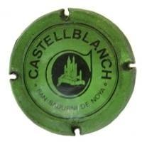 CASTELLBLANCH V. 0315 X. 06654 (LLETRA PETITA)