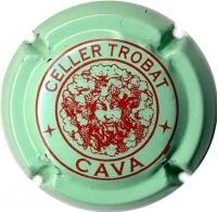 CELLER TROBAT V. 19740 X. 75624