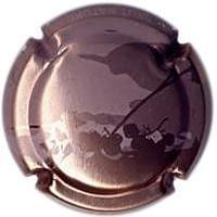 CUM LAUDE V. 14429 X. 44680 (BRUT NATURE)