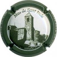 MAS DE SANT ISCLE V. 21817 X. 81545