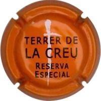 TERRER DE LA CREU V. 23617 X. 86367