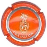 ANGLADA V. 13635 X. 36943 JEROBOAM