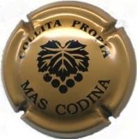 MAS CODINA V. 22838 X. 69575