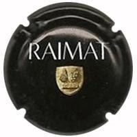 RAIMAT V. 23509 X. 85785
