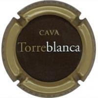 MASIA TORREBLANCA V. 22863 X. 84043