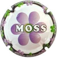 MOSS V. A567 X. 84188