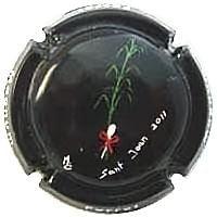 FERRET V. 25888 X. 83141 (MAGNUM MENORCA 2011)