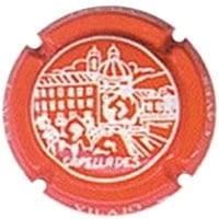 VILAJO V. 1861 X. 06925
