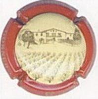 GIRO DEL GORNER V. 1613 X. 07679