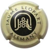 JAUME LLOPART ALEMANY V. 21635 X. 79611