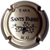 SANTS FARRE V. 14860 X. 43905