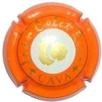 JOAN COLET RIUS V. 14584 X. 40591
