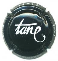 TANE V. 22383 X. 74744